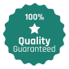 100% Quality Guaranteed-01 copy_burned