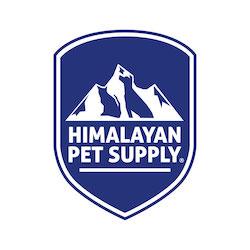HPS-Blue-Logo smaller