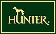 Hunter-Logo-Frame-screen2