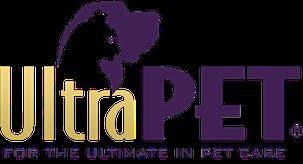 MoreReducedUltra-Pet